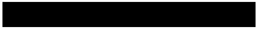 Schiller Gastronomie Luzern Logo